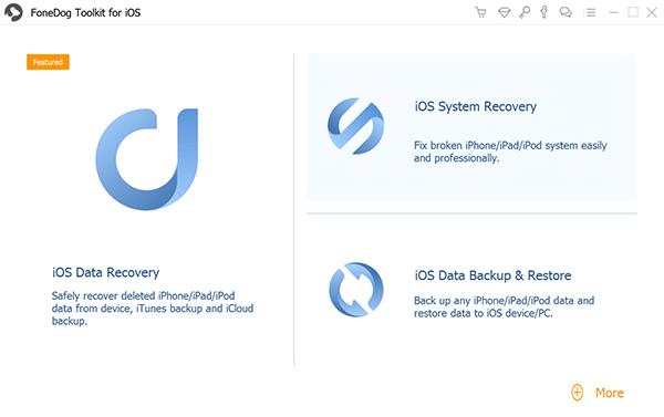 Kopia zapasowa i przywracanie danych w systemie iOS