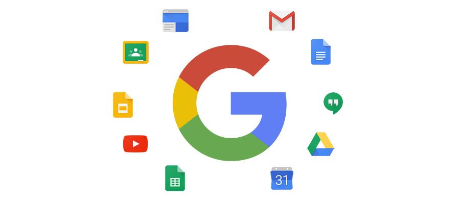 Odzyskaj usunięte e-maile w Gmailu