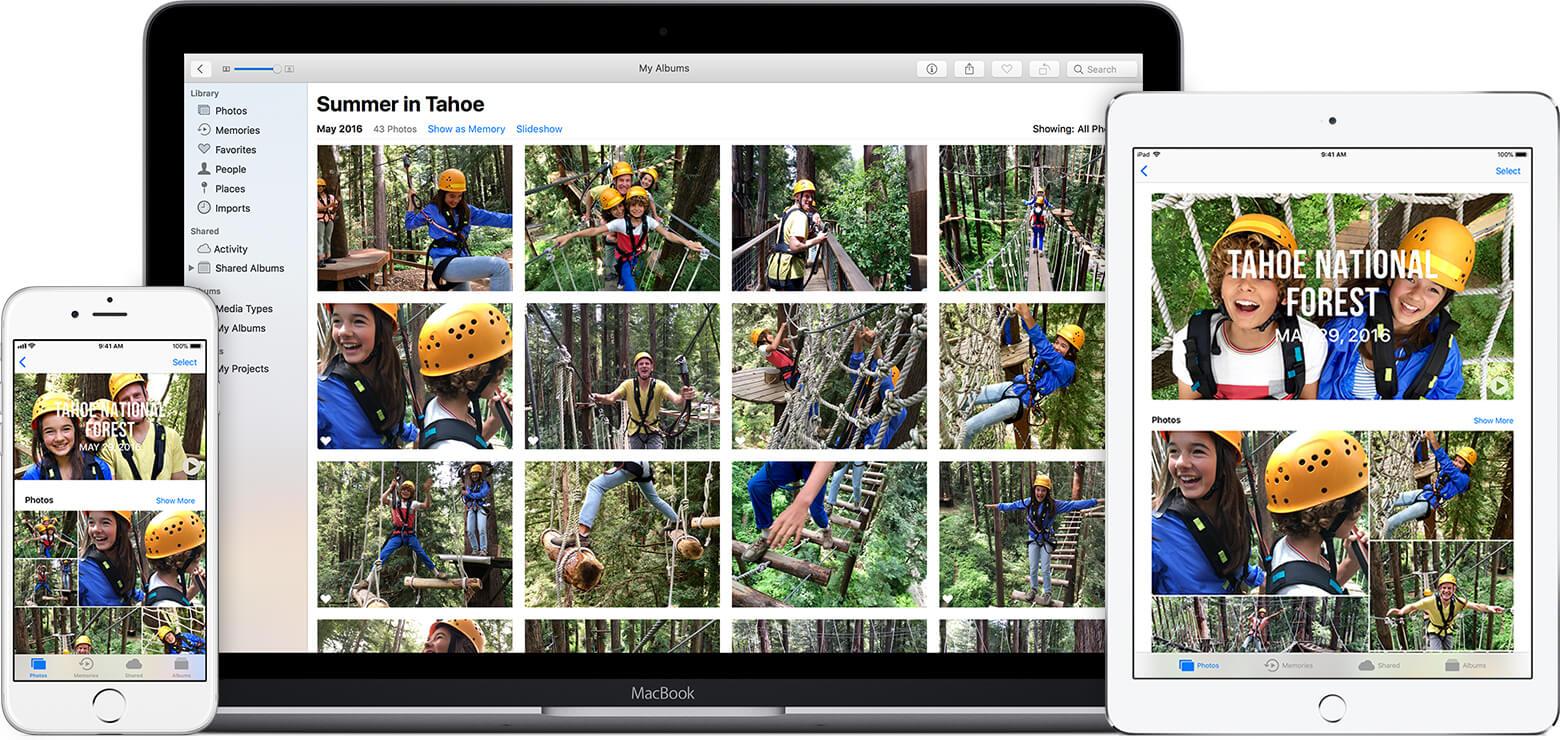 icloud-photo-library-backup