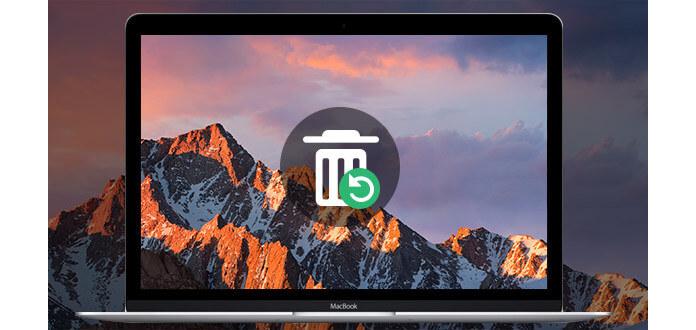 Usuń pliki Foldesr Mac Usuń pliki